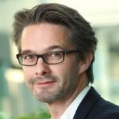 Renaud Japiot ADP