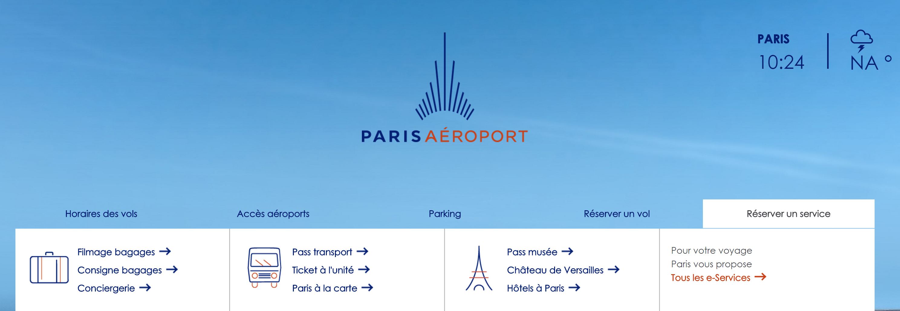 paris-aeroport-servicesjpg