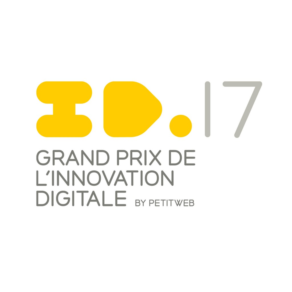 Grand prix de l 39 innovation digitale id17 le palmar s petit web - Grand prix de l innovation ...