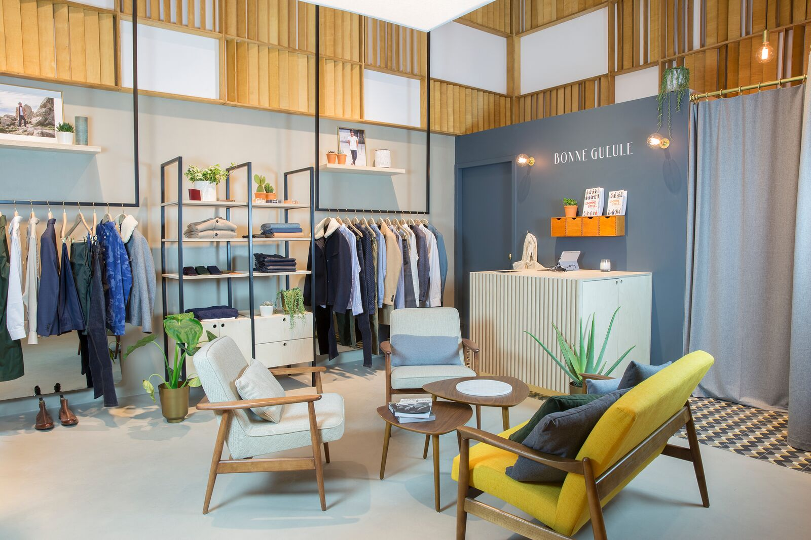 boutique bonnegueule lyon 2_preview