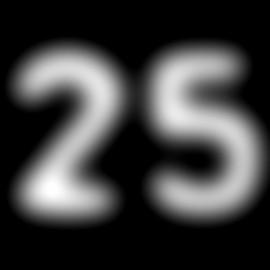 CHIFFRE_25