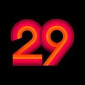 CHIFFRE_29