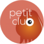 Petit Club