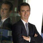 Nicolas Moreau, Directeur Général d'AXA France
