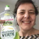 Geneviève Petit