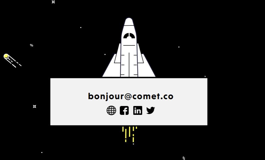 comet2.png
